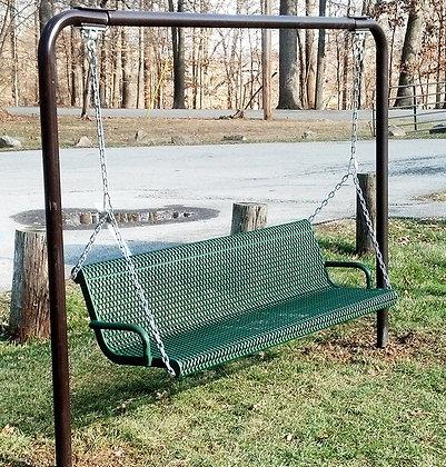 Grand Contour Swing