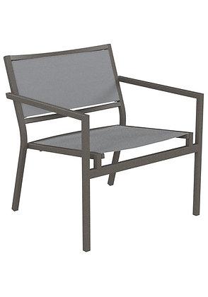 Cabana Sling Lounge Chair