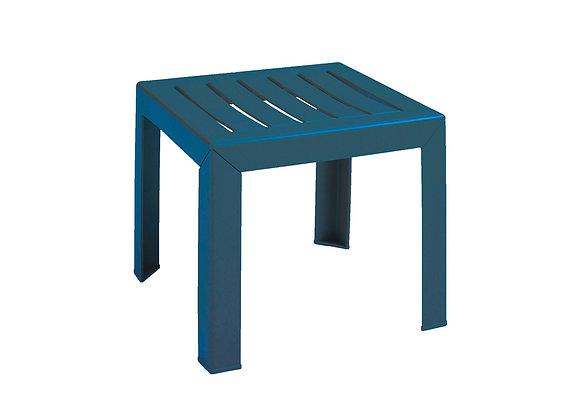 Westport Bahia Low Table