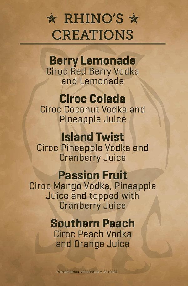 Rhinos-cocktails-1220-4.jpg