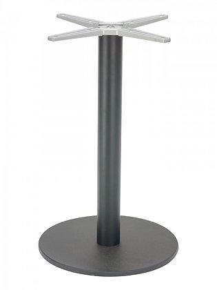 Aluminum Table Base - AL-2400