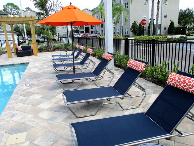 Citrus-Run-Apartments,-Tampa,-FL-4.jpg
