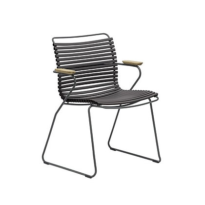 Playnk Dining Armchair