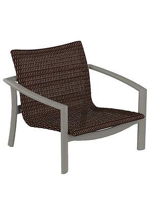 KOR Woven Spa Chair
