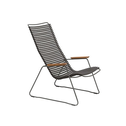 Playnk Lounge Chair