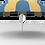 Thumbnail: FUNbrella - Classic
