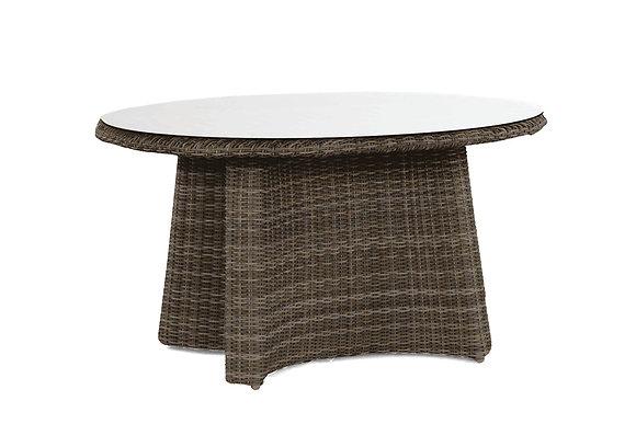 Bonassola Round Table