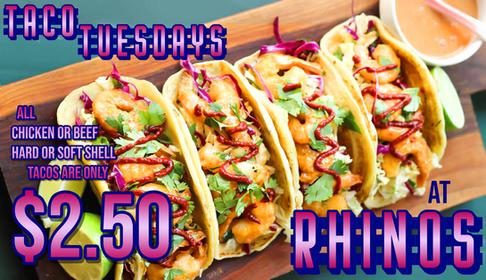 RHINOS---Taco-Tuesdays-2020.png