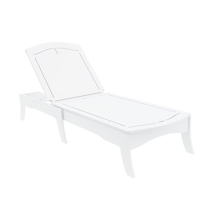 Legacy Chaise