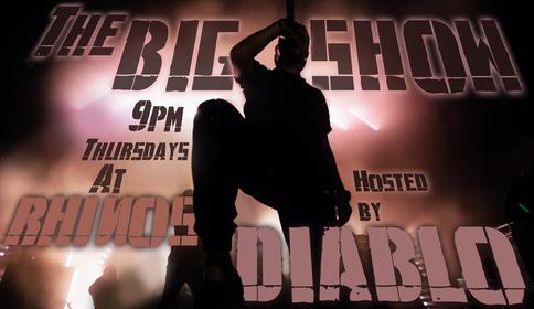 RHINOS-The-Big-Show-Thursdays-2020-no-ka