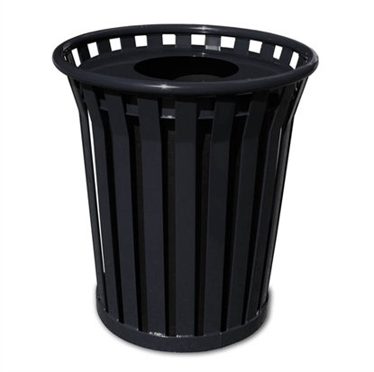 22 Gallon Waste Receptacle - SR22