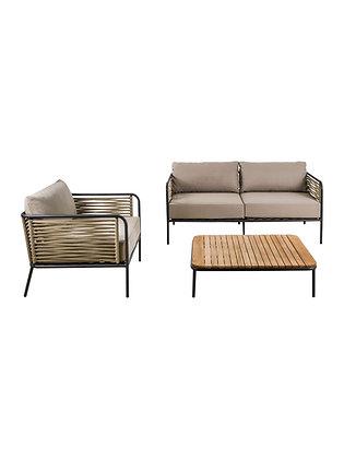 Cortina Sofa Set 1