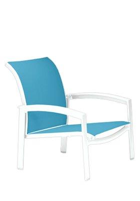 Elance Sling Spa Chair