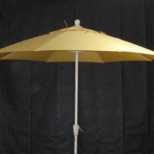 Umbrella 9ft Market