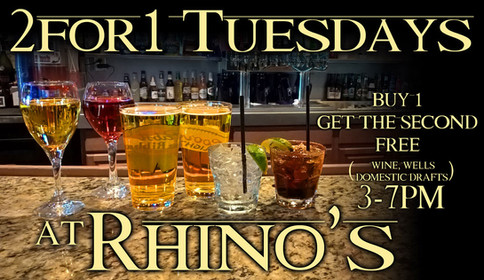 rhinos-2-1-tuesdays.jpg