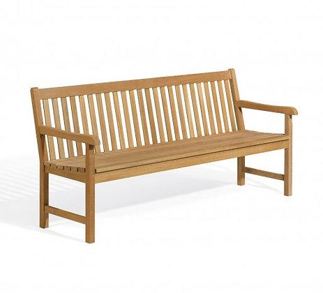Classic 6' Shorea Bench