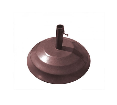 Umbrella Base U85C