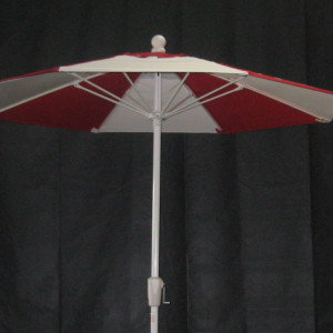 Umbrella 7ft Market