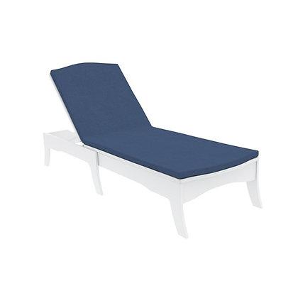 Legacy Chaise Cushion
