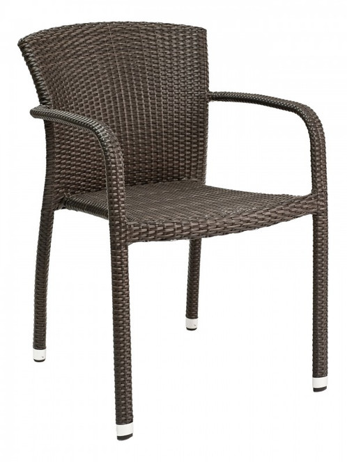 Key West Chair | Outdoor Commercial Furniture | Colorado | Taylor U0026  Associates, Inc