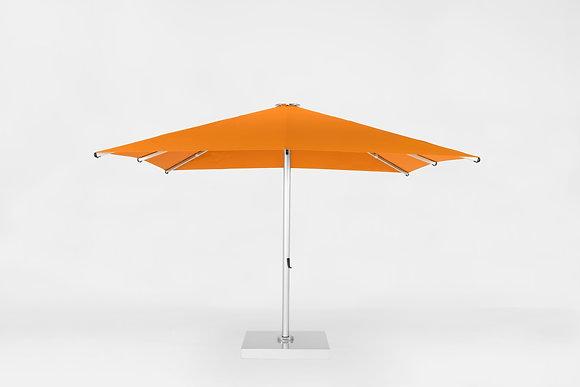 Nova 13' x 13' Umbrella
