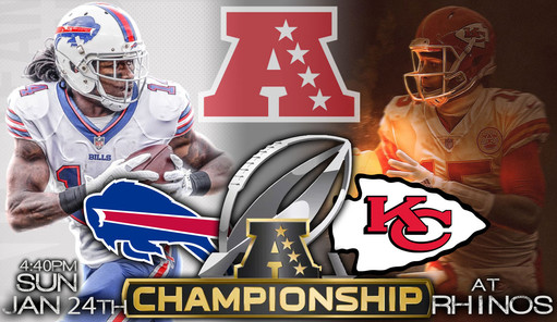 RHINOS-AFC-Bills-vs-Chiefs.jpg