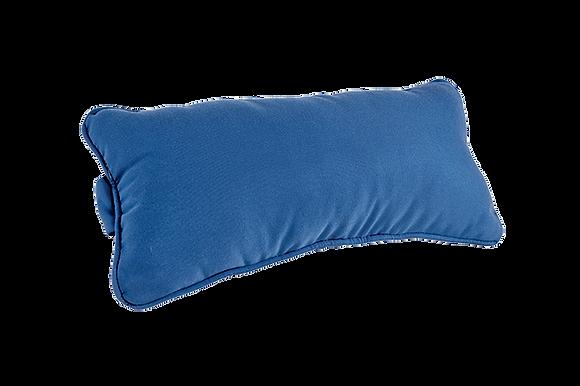 Lounger Headrest Pillow