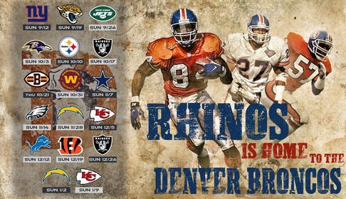 RHINOS---Denver-Broncos-Schedule-2021.jpg