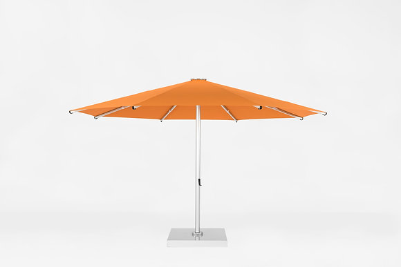 Nova 16' Octagon Umbrella