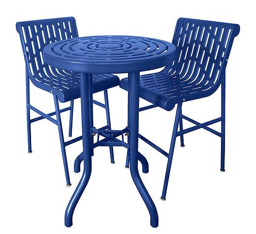 Outdoor Commercial Furniture Colorado Taylor Associates Inc