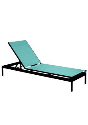 Cabana Sling Chaise
