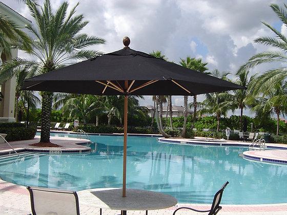 Sunny Baker San Marco Umbrella