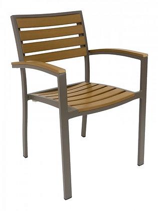 Cedar Key Dining Chair