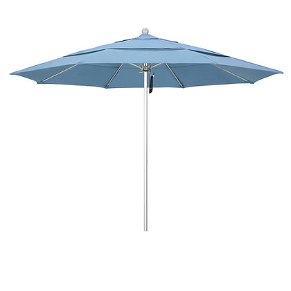 Venture Umbrella