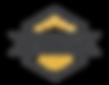 All Star DJs Badg Logo