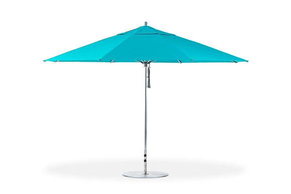 Monterey 13' Octagon Umbrella