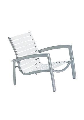 South Beach EZ SPAN Spa Chair Ribbon Segment