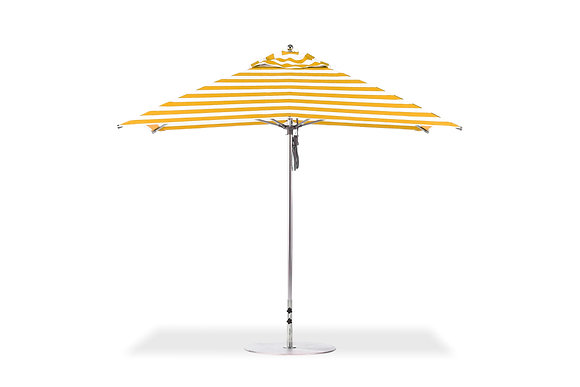 Greenwich 10' x 10' Umbrella