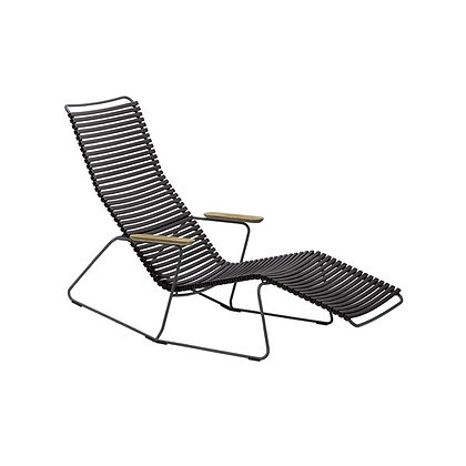 Playnk Chaise Lounger