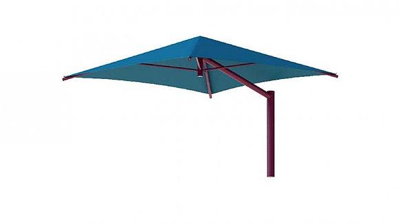 Umbrella 12ft Cantilever