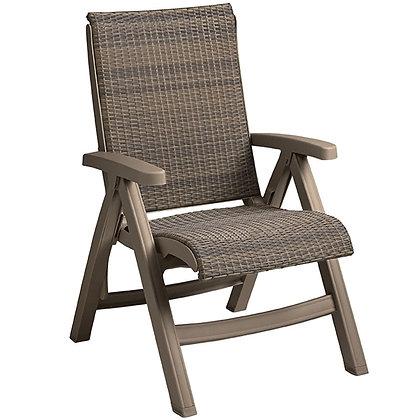Java Folding Chair