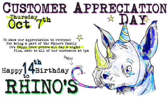 Customer-Appreciation-Day.jpg