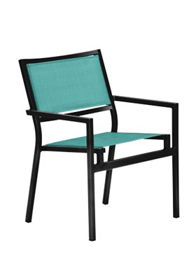 Cabana Sling Dining Chair
