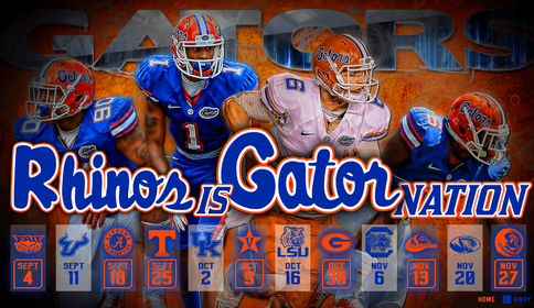RHINOS---Florida-Gators-Schedule-2021.png