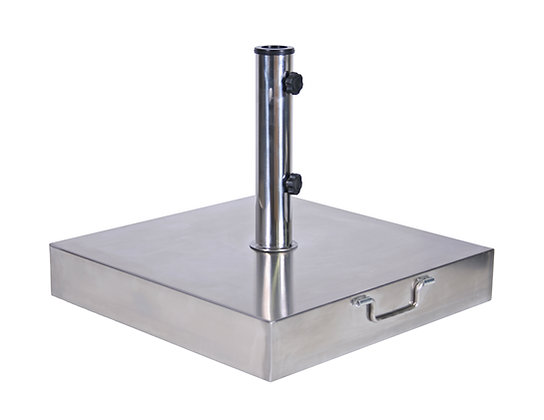 100lb Umbrella Base