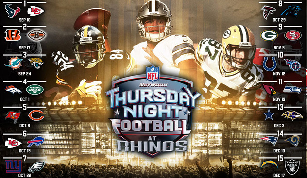 RHINOS---Thursday-Night-Football-SCHEDUL