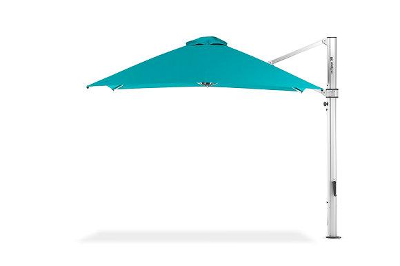 Eclipse 10' x 10' Umbrella