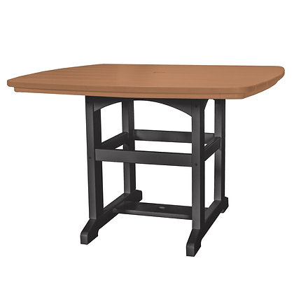 Adirondack Small Dining Table