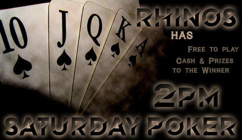 RHINOS-Saturday-Poker.jpg