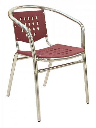 Palm Beach Dining Chair